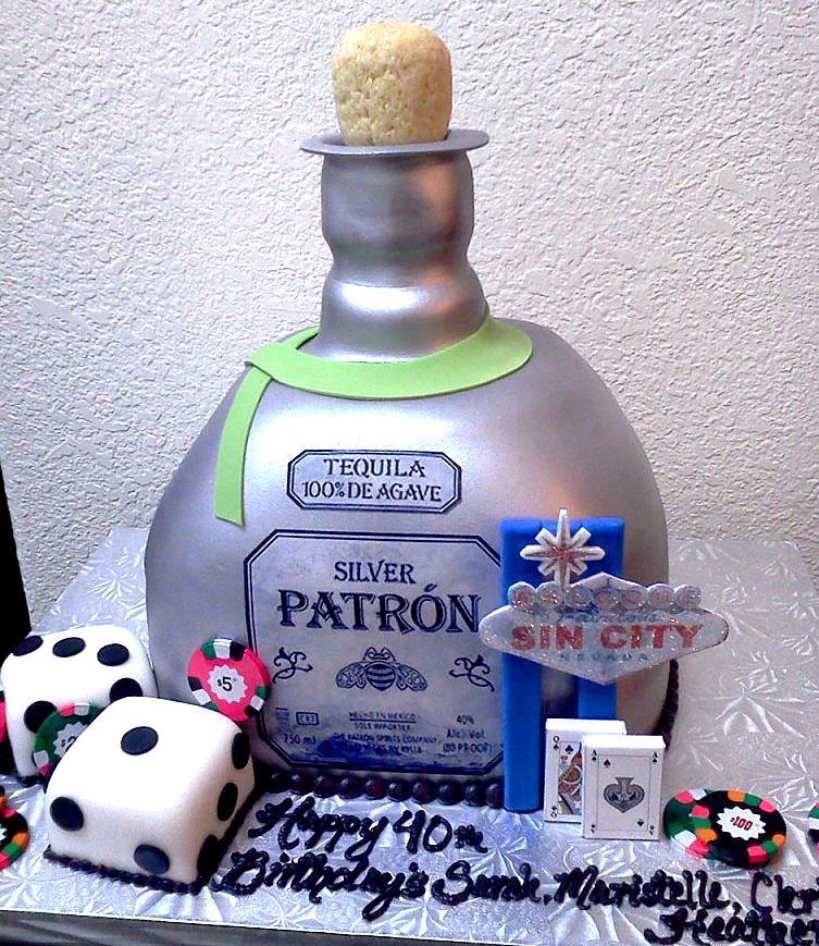 patron_cake.jpg