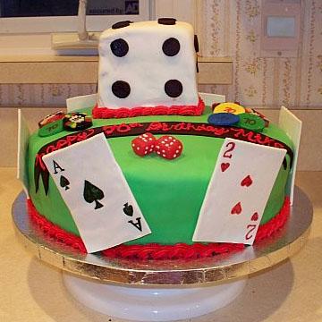 poker_cake_1.jpg